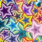 Stars-Background